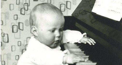 Piano feat